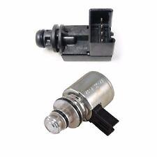 A500 A518 A618 Governor Pressure Sensor & Solenoid 2000 + 44RE 46RE, 47RE, 48RE