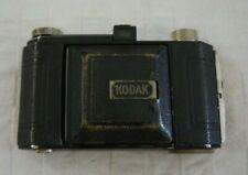 Kodak Retina I Type 119 Folding 35mm Camera w/ Xenar 50mm f3.5