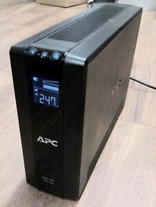 APC Back-UPS Pro (900 VA) - UPS