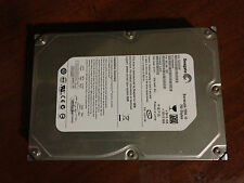 "Seagate Barracuda 7200.10 750 GB,Internal,7200 RPM,3.5"" (ST3750640AS) Hard Drive"