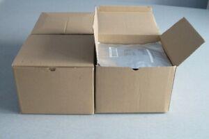50pcs Cryo Antifreeze Membrane For Slimming Machine Anti Freeze Membrane Salon