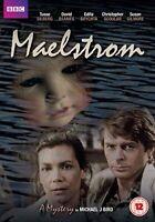 Maelstrom BBC TV DVD