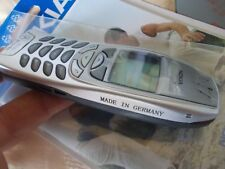 TELEFONO NOKIA 6310i originale nuovo 6310 Mercedes Benz BMW AUDI OVP Bluetooth