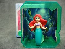 Disney Princesses NEW * Ariel * Gem Collection Series 1 Blind Box Mini Figure