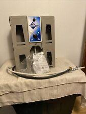 Dema Extreme 4 Safe Link Ready Gas Pump Style Bucket Fill 665gaprfsl Dispenser