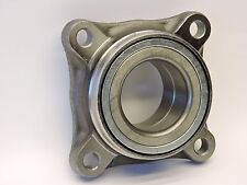 2005-2009 Toyota Tacoma 4Runner Front Wheel Hub Bearing Left or Right 4 X 4 *