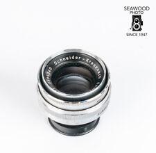 Schneider Kreuznach Componon 135mm F/5.6 Enlarger Lens