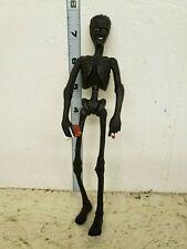 Neca Beetlejuice Smoking Man Figure no original packaging