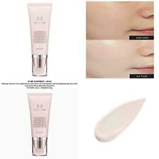MISSHA M BB Boomer- Boost the adherence and wear of foundation that...