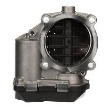 Audi Q5 VDO Fuel Injection Throttle Body Assembly 408-242-002-007Z 06E133062H
