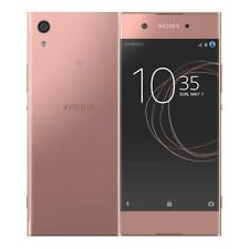 Sony Xperia XA F3111 Rose Gold Android 4G WIFI GPS NFC Unlocked 16GB Smartphone