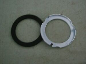 range rover classic 1969-1994 classic fuel sender unit seal and locking ring
