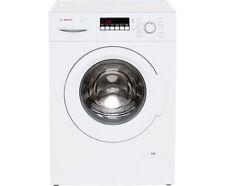Bosch WAK28227 Waschmaschine Weiß