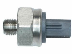 Knock Sensor fits Geo Prizm 1992 1.6L 4 Cyl VIN: 5 49GMGH
