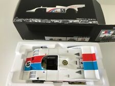 Minichamps Porsche 917/10 1:18th