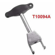 Car Tool Ignition Coil Puller Removal Spark Plug Puller for VW Audi Polo Octavia