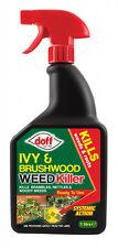 Doff Ivy & de brindilles Désherbant 1 L