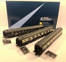 Märklin 43224 vagoni treno rapido-Set per br 05 Merce Nuova