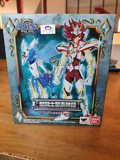 Saint Seiya Omega - Myth Cloth Pegasus Kouga Bandai