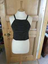 f54a3aefcad49b Topshop Body Square Neck Tops   Shirts for Women for sale