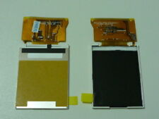 Display lcd per Samsung SGH J700 J 700 J700i nuovo schermo