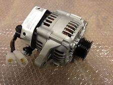 GENUINE LISTER LPA/LPW/LPWS ALTERNATOR FOR INDUSTRIAL ENGINE 750-15330