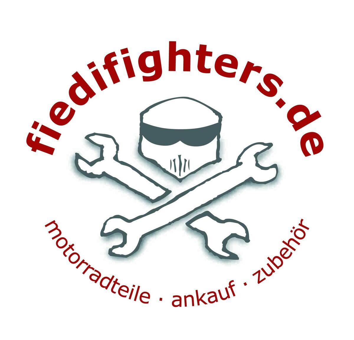 fiedifighters_de_shop