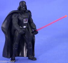 Star Wars Suelta Potf Raro Darth Vader Sith Lord C-10+ Perfecto Estado.