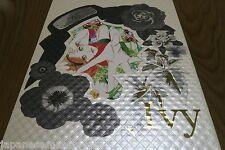 NARUTO doujinshi Sasuke X Sakura (60pages) Akira araki horny Ivy