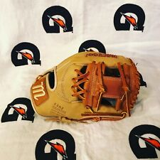 New listing Marucci Cypress Series • 11.5 in. • Retails For $260 • @web_gem_gloves on Insta