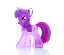 "My Little Pony Blind Bag Wave 8 ""TWILIGHT SPARKLE"" Mini Friendship is Magic"