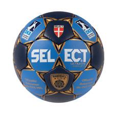 SELECT Handball Ultimate Elite Replica Limitierte DKB HBL Auflage (2018) Größe 1
