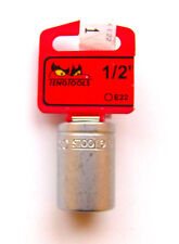 TENG herramientas m120722-c E22 Unidad de 1.3cmcm TX-E Enchufe 112070800