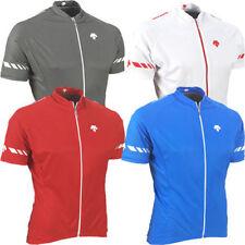 Descente Race Fit Cycling Jerseys  c9d77f455