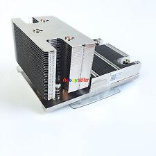 YY2R8 CPU Heatsink  FOR  R730 R730xd R7910 SCREW DOWN TYPE  G13