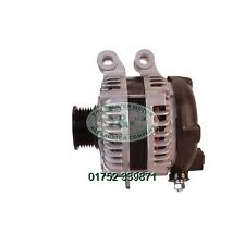 JAGUAR XF XK 3.0 5.0 DENSO ALTERNATOR  104210-1470 104210-1471 104210-5361