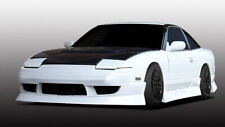 Aggressive Style Aero Body Kit for Nissan 180SX 200SX S13