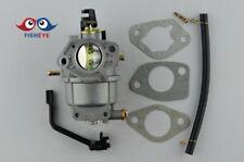 Carburetor For Kohler Command Pro Ch440 420Cc 14Hp Gas Engine Carb Kit Assembly