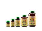 Nekton E Multi-Vitamin Breeding (Various Sizes) 35g 70g 140g 320g 600g
