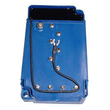 Switch Box Mercury Racing  332-5772A7