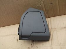 NISSAN X-TRAIL T31 2007-2013 CUP HOLDER RIGHT SIDE 68430JG00A   #NXT 89