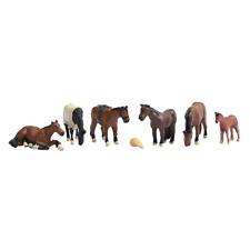 Graham Farish 379-340 N Gauge Horses