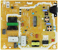 Panasonic TZRNP011XHUP P Board / Power Supply for TH-42LRU70