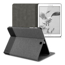 Custodia per Samsung Galaxy Tab s2 9.7 Tablet Cover Case Supporto Custodia Protettiva Tab PC