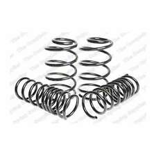 Fits Volvo V50 Estate Genuine Kilen Sports Suspension Lowering Springs Set