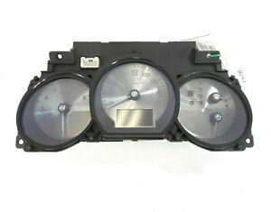 06 Lexus GS300 Speedometer Instrument Gauge Cluster MPH OEM 208K
