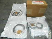 Master Shim Kit For Dana 80 Pinion Differential Carrier Ford Chevy Dodge