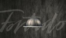 Nespresso Vertuoline Fortado Gran Lungo Coffee Capsule Pods - 10 Pods in Sleeve