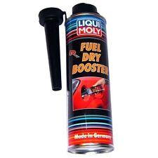 Additivo Liqui Moly 1714 -Fuel Dry Booster-