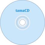 tamaCD